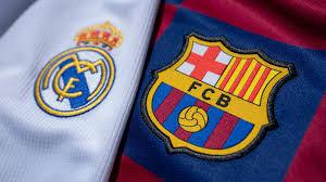 Real madrid deserved more in el clásico. Fc Barcelona News 10 April 2021 All Set For El Clasico Barca Not Interested In Jerome Boateng Barca Blaugranes