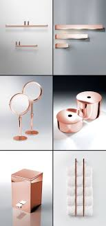 Small Picture Best 20 Copper accessories ideas on Pinterest Bedroom color