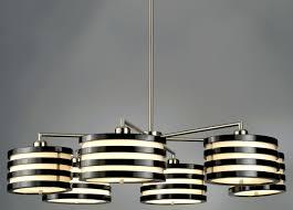 nova lighting kobe modern contemporary chandelier