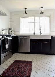 Austin Kitchen Remodeling Impressive Decorating