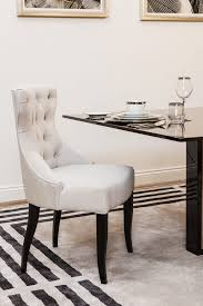 the sofa chair company interior lifestyle luxury home design decor