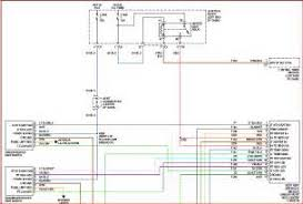 2001 dodge ram 2500 wiring diagram 2001 image 2001 dodge ram ignition wiring diagram images on 2001 dodge ram 2500 wiring diagram