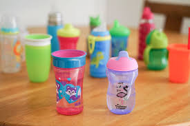 the best sippy cup