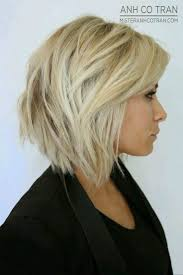 Chopped Hair Style best 25 short choppy haircuts ideas choppy pixie 7621 by wearticles.com