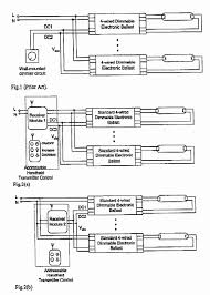philips advance ballast wiring diagram awesome 0 10v dimming led philips advance ballast wiring diagram new robertson ballast wiring diagram elegant philips advance ballast images of