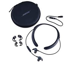 bose wireless headphones noise cancelling. bose quietcomfort 30 noise cancelling in-ear wireless headphones o