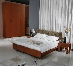 small bedroom furniture sets. Full Size Of Bedroom:carpet Wooden Table Minimalist Room Ideas Ikea Bedroom Tumblr Best Small Furniture Sets