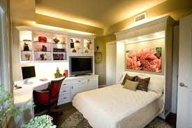 home office bedroom. Office Bedroom Combo Ideas Excellent Inspiration Home Combination Dual Spare