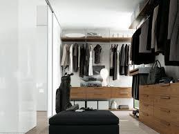 BBC Changing Rooms  Interior Designer  PC Brand New  EBayChanging Rooms Interior Designers