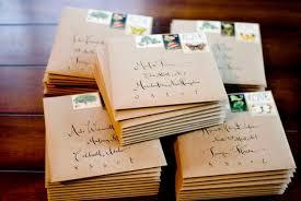 wedding invitations mailing wedding invitation Wedding Invitations For Mailing 6 pose for wedding invitations addressing mailing wedding invitations source wedding etiquette for mailing invitations