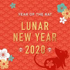 Avatar (film) pol pot kos, or some say kosm. Lunar New Year On Inspirationde