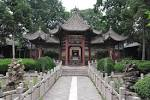 Images & Illustrations of Xian