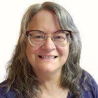 Obituary – Lynn Gee – Morrisburg Leader