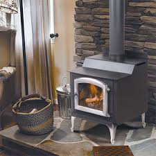 wood stove chimney systems warren pa wood burning stoves erie pa jamestown ny