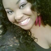 Priscilla Pierce - Library assistant - Columbus Technical College | LinkedIn