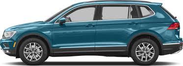 2018 volkswagen suv. perfect 2018 trendline 2018 volkswagen tiguan suv with volkswagen suv