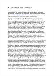 essays internet essays