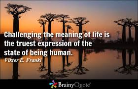 Meaning Of Life Quotes Inspiration 48 Philosophers Quotes On The Meaning Of Life QuotesBae