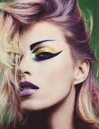 104 best make up images on make up fantasy make up and costumes