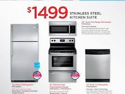 best black friday kitchen appliance deals ideas