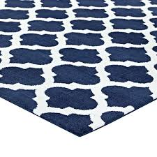 trellis area rug wallpaper light grey