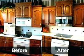 average cost of refacing kitchen cabinets the cost of refacing kitchen cabinets kitchen cabinet refacing cost average cost of refacing kitchen