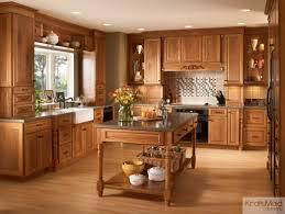 furniture kraftmaid kitchen cabinet sizes unfinished for recent furniture kraftmaid kitchen cabinet sizes unfinished