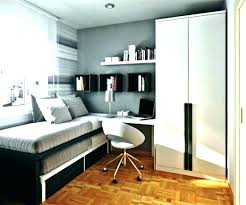Teenage guy bedroom furniture Bedroom Decor Boys Bedroom Ideas For Small Rooms Boys Bedroom Ideas Good Bedroom Ideas Best Teenage Boy Bedrooms Boys Bedroom Boys Bedroom Ideas For Small Rooms Bedroom Furniture Teen Boy