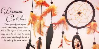 The Story Behind Dream Catchers The history and story of the dream catcher 69