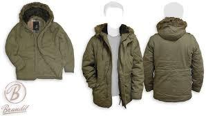 Курсовая работа фирменный стиль для магазина модной одежды   одежда терранова минск приказ на разрешение охоты осенью 2013 липецк