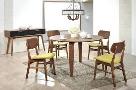 all modern dining table graceful modern kitchen table with lovely all modern dining room tables modern
