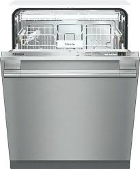 zoom in classic plus main image 16 inch dishwasher countertop under height