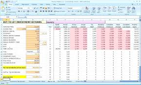 finances excel template personal finance excel template financial expense manager