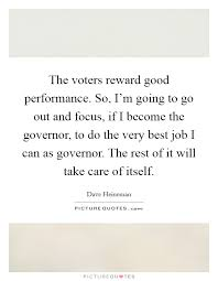 How To Do A Quote For A Job Good Job Performance Quotes Sayings Good Job Performance
