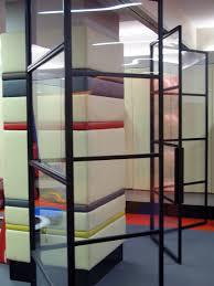 steel glass doors. A Doors Open 01 Steel Glass