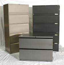lateral file cabinet 4 drawer. 4 Drawer Lateral File Cabinet