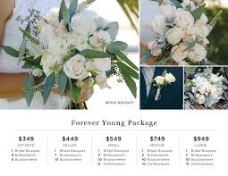 diy wedding flower arrangements diy wedding flowers catalog bridal bouquets seasonal year