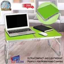 foldable office desk. Image Is Loading New-Portable-Foldable-Laptop-Office-Desk-Indoor-Outdoor- Foldable Office Desk