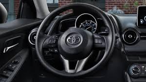 New 2018 Toyota Yaris iA for sale near Hattiesburg, MS; Laurel, MS ...