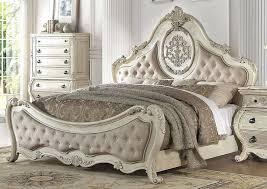 white victorian bedroom furniture. White Victorian Bedroom Set Furniture Sets