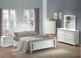teen girls bedroom furniture ikea interior. Ikea Bedroom Furniture White Really Cool Beds For Teenage Bunk Girls Teenagers Interior Design Malm Teen T