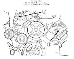 Wiring diagram for trailer plugs timing chain i am in search of a marks 5 2 liter magnum engine thumb