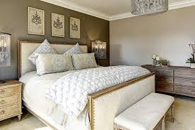 home decorators in india interior designers in delhi the
