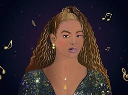Beyoncé's official video for 'party' ft. The Top 100 Beyonce Songs Ranked The Ringer