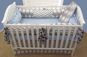 baby nursery baby boy elephant nursery crib bedding elephants baby boy elephant bedding ideas