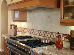 Travertine Kitchen Backsplash Travertine Backsplash Usage Design Ideas And Tips Sefa Stone