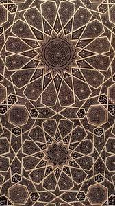 Islamic Geometric Wallpapers - Top Free ...