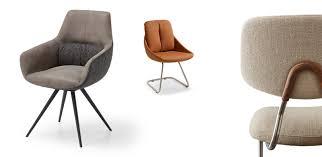 35 Stuhl Sessel Esszimmer Inspiration
