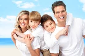 suhendar uciha sasuhe happy family essay writing  having a happy family is the most important thing in our life because we are living in a family thus at least we have a family for our perfect life
