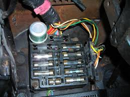 1971 chevelle fuse box wiring diagrams best 1971 chevelle fuse box on wiring diagram 1971 chevelle fuse block 1971 chevelle fuse box